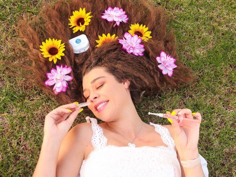 flowerteethwhitening