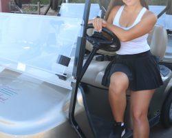 Legend Arrowhead Golf course Glendale, Arizona